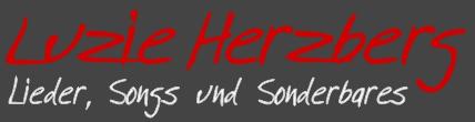 Luzie Herzberg Logo